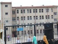 Sınır ilçelerinde okullar 2 gün daha tatil edildi