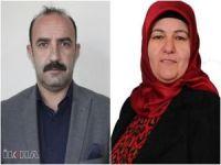 HDP'li iki belediye başkanı gözaltına alındı