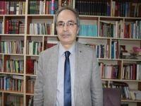 """""""İstanbul Sözleşmesi'nde itiraz edilen konular CEDAW ile uygulanıyordu"""""""