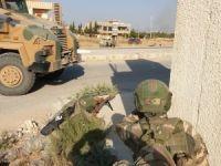 MSB'den öldürülen PKK'lılara ilişkin yeni açıklama