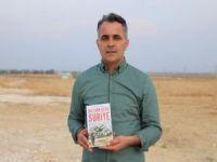 Yavuzaslan: ABD, Türkiye'nin Suriye'de kendi kontrolünde olmasını istiyor