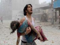 Hollanda'nın Irak'ta 23'ü çocuk 70 sivili katlettiği ortaya çıktı