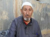"""Abdullah: """"PKK/YPG Arapları ve Kürtleri birbirine düşman etmeye çalıştı"""""""