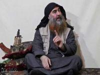 Trump DEAŞ lideri Bağdadi'yi öldürdüklerini açıkladı