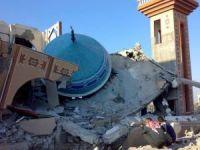 Katar Komitesi: Gazze'nin imarı için 180 milyon dolar tahsis edildi