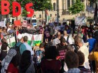 İsveç Dışişleri Bakanı: BDS meşru bir harekettir