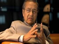 Malezya Başbakanı'ndan ABD ve AB'ye karşı birlik çağrısı