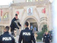 """Mardin Valiliğinden """"kayyum"""" açıklaması"""
