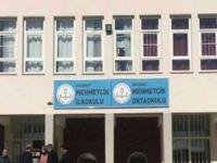 Otizmli çocuklara ayrımcılık yaptığı iddia edilen okul müdürü açığa alındı