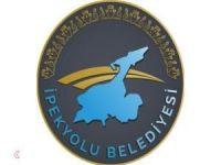 Van'ın İpekyolu Belediyesi'ne kayyum atandı