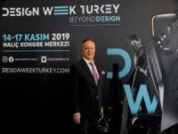 Gülle: İstanbul'u küresel tasarım merkezine dönüştüreceğiz