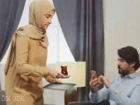 Diyanetten 2019 Yılı Mevlid-i Nebi Haftası kısa filmlerine ilişkin açıklama