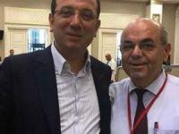 Serinhisar Belediye Başkanı CHP'den istifa etti
