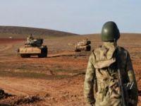 Askerlerin cenazesini kaçıran PKK'lı yakalandı