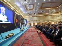 '6. Din Şûrası' kararları yarın kamuoyuna açıklanacak
