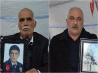"""PKK mağduru aileler: """"Çözüm süreci, felaket sürecimiz oldu"""""""