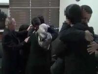 Van'da 2 PKK'lı teslim oldu