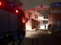 Diyarbakır'da patlama: Bir ölü 2 yaralı (GÜNCELLENDİ)