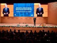 Bakan Selçuk'tan 'PISA 2018' değerlendirmesi