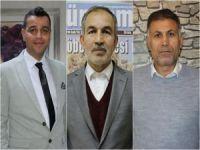 """""""Yerel TV ve gazeteler için destek bekliyoruz"""""""