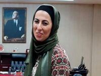 Olçok ailesinden 'Nihal Olçok' açıklaması