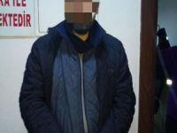 İş bulma vaadiyle 10 kişiyi dolandıran şüpheli tutuklandı