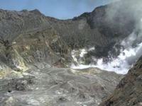 Yeni Zelanda'da yanardağ patlaması: En az 20 yaralı, çok sayıda kişi kayıp