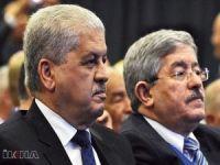 Cezayir'de üst düzey devlet yetkilileri yolsuzlukla suçlandı