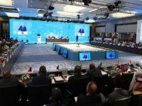 Cumhurbaşkanı Erdoğan: Kudüs davasını savunmaktan asla vazgeçmeyeceğiz