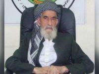 Kürdistan İslami Hareketi eski lideri hayatını kaybetti