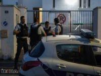 Çekya'da silahlı saldırı: 6 kişi öldü