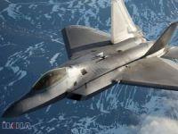 Milli Muharip Uçak için tarih verildi