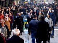 Halk ABD'nin Türkiye'deki üslerinin kapatılmasını istiyor