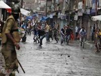 Hindu zulmü: 3 günde 23 kişi hayatını kaybetti