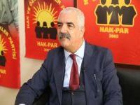 Epözdemir: Kürtler İslam'ı saf ve temiz haliyle savunuyor