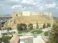 Tesettüre el uzatılması ve Mehmet Kamil'in şehit edilmesi kabul edilmedi