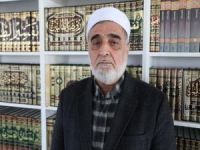 "İTTİHADUL ULEMA: ""Kumar İslam'a akla ve fıtrata aykırıdır"""