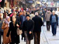 """Gaziantepliler: """"Asgari ücrete yapılan zam hayal kırıklığına uğrattı"""""""