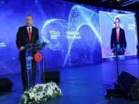 Cumhurbaşkanı Erdoğan: Türkiye'nin otomobili pek çok sektörün de ateşleyicisi olacaktır