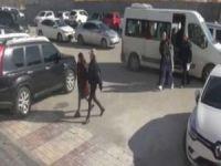 MİT ve Van polisinden Kandil'de ortak operasyon: 2 PKK'lı yakalandı