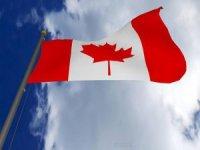 Kanada vatandaşlarının Irak'ı terk etmesini istedi