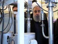 İran'ın nükleer anlaşma kararı ve dünya basınına yansımaları