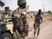 Nijerya'da bombalı saldırı: 30 ölü
