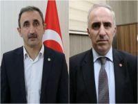 """Siyasiler: Irak Parlamentosu'nun kararı """"Yerinde bir karar"""""""