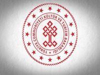 Kültür Bakanlığı 2 bin 849 personele sözleşme yapacak