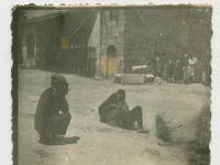 İşgalci Fransızlar 14 yaşındaki Mehmet Kamil'i tesettür için şehit etti