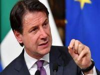İtalya: Libya Konferansı'nın sonuçlarından memnunuz