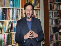 """Kılınç: """"Kürt meselesi Türkiye, İran, Irak ve Suriye'nin en önemli meselesidir"""""""