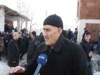 Şeyh Abdülkerim Çevik 21 yıllık bir kan davasını sulh ile çözmüştü