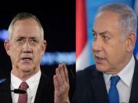 İşgalci siyonistlerin yeni seçim vaadi: Ürdün Vadisi ilhakı